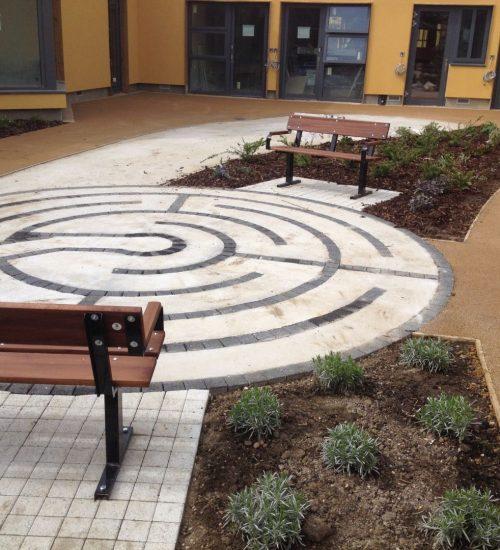 Proiect labirint (11)